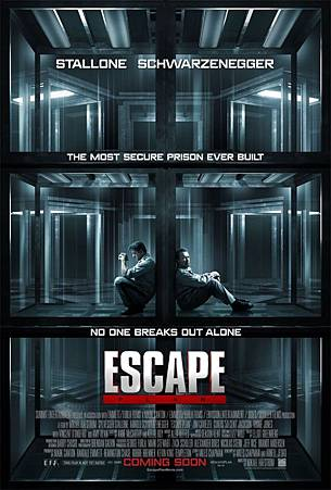 Escape-Plan-2013-Movie-Poster1-600x888.jpg