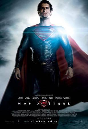 man-of-steel.poster.jpg