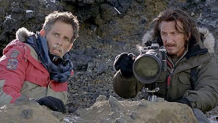 The-Secret-Life-of-Walter-Mitty-Ben-Stiller-Sean-Penn.jpg