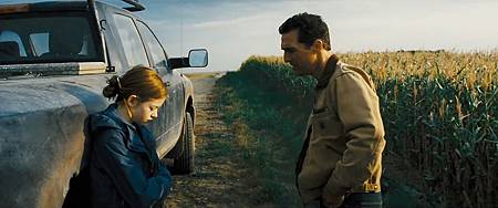 interstellar_movie_still_2.jpg