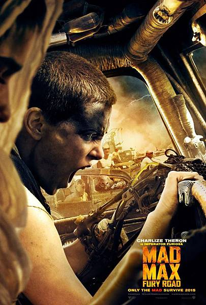 hr_Mad_Max-_Fury_Road_9.jpg