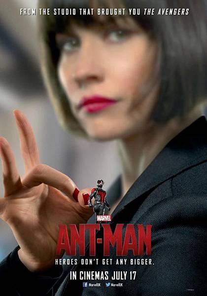 antman_poster_3.jpg