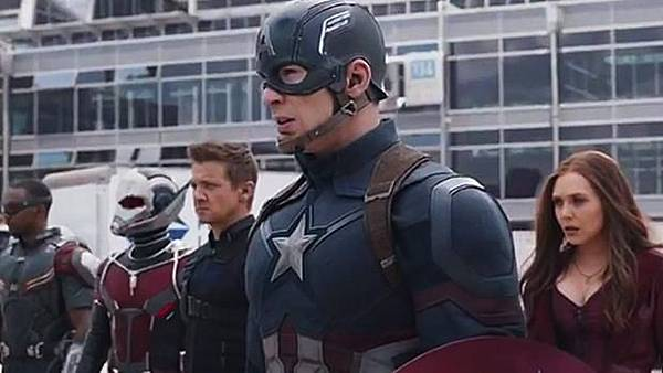 captain-america-civil-war-team-cap.jpg