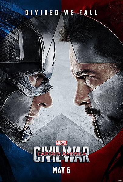 captain-america-civil-war-poster.jpg