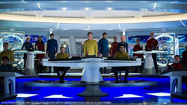 Star Trek Beyond bridge crew.jpg