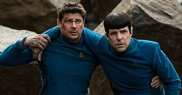 karl-urban-almost-said-no-star-trek-beyond-fb.jpg