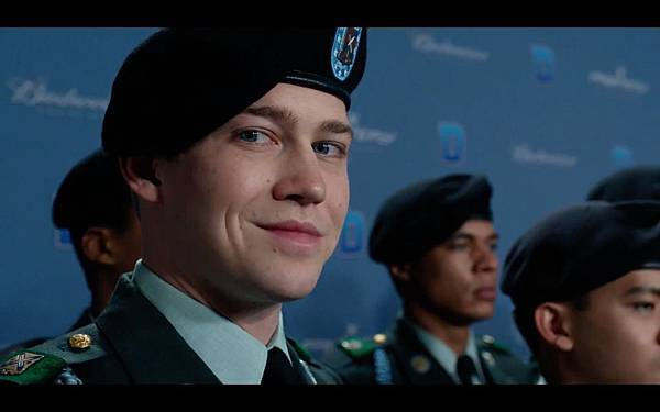 billy-lynn-trailer6.jpg