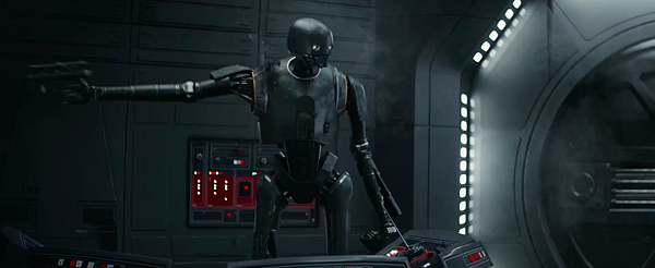rogue-one-chinese-trailer-screencaps1.png