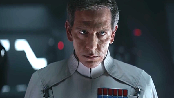 rogue-one-a-star-wars-story-new-photo-of-villain-revealedk8qapng.png