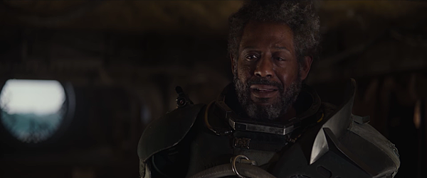 rogue-one-trailer-images-3.png