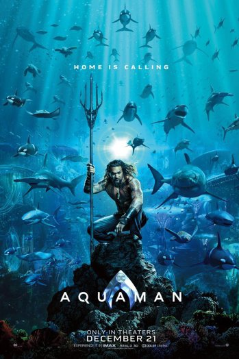 aquaman_poster_-_screengrab_-_p_2018.jpg