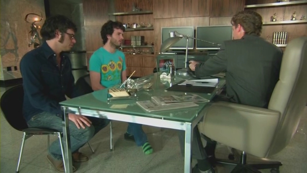 Flight.of.the.Conchords.S02E01.HDTV.XviD-aAF.avi_000122747.jpg