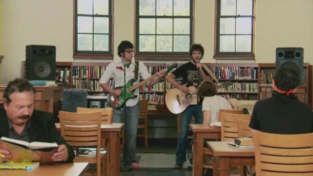 Flight.of.the.Conchords.S02E03.HDTV.XviD-aAF.avi_000005505.jpg