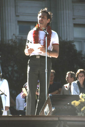 Harvey_Milk_at_1978_Gay_Freedom_Day.jpg