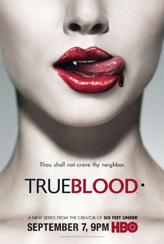 true-blood-poster.jpg
