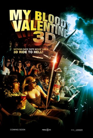 my-bloody-valentine-3d-poster.jpg
