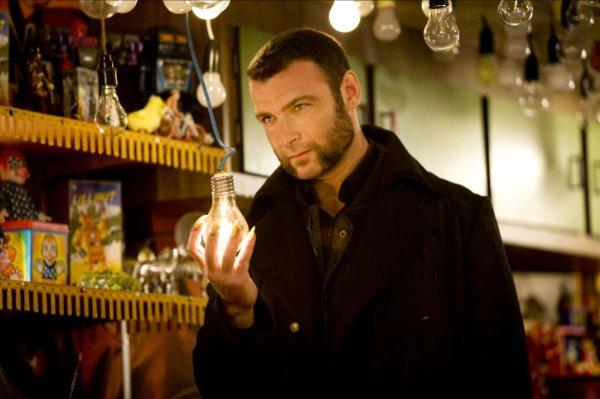 Wolverine_Sabretooth.jpg