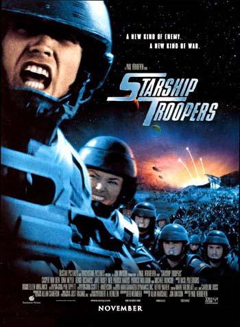 starship_troopers.jpg