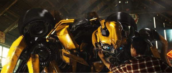 Transformers-Rise of the Fallen004.jpg