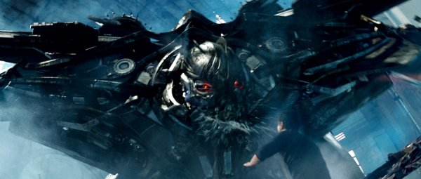 Transformers-Rise of the Fallen012.jpg