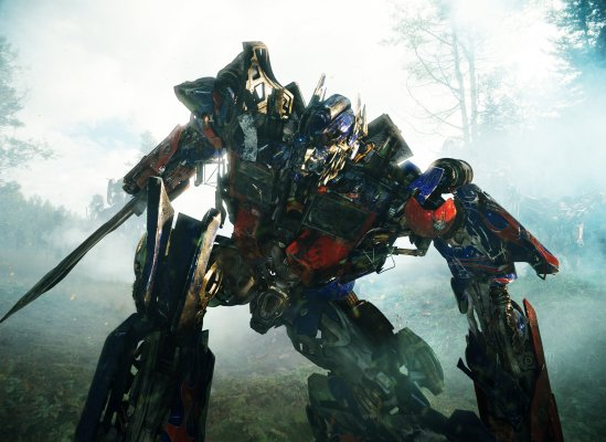 Transformers-Rise of the Fallen013.jpg