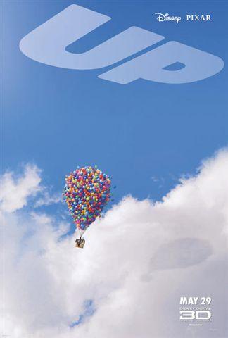 up-pixar-poster.jpg