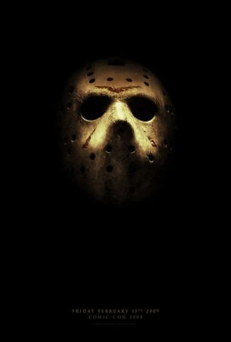 fridaythe13th2009poster.jpg