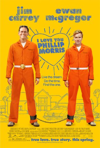 I Love You Phillip Morris poster.jpg