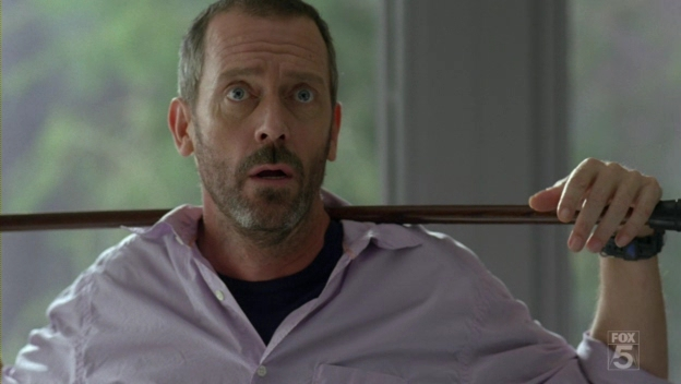 house.s06e10.hdtv.xvid-2hd.avi_001012386.jpg