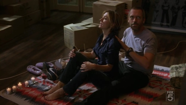 house.s06e10.hdtv.xvid-2hd.avi_001170669.jpg