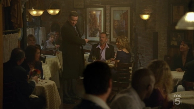 house.s06e10.hdtv.xvid-2hd.avi_001838837.jpg