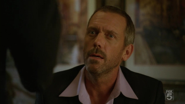house.s06e10.hdtv.xvid-2hd.avi_001841130.jpg