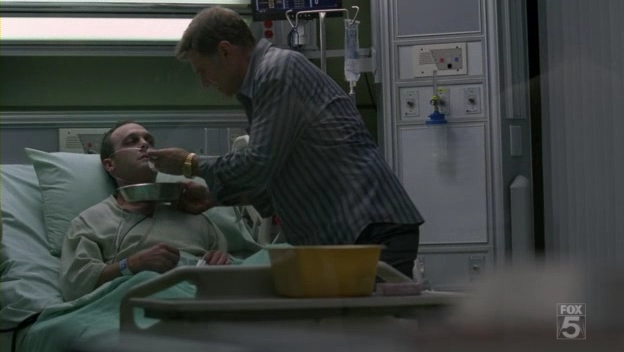 house.s06e10.hdtv.xvid-2hd.avi_002018516.jpg