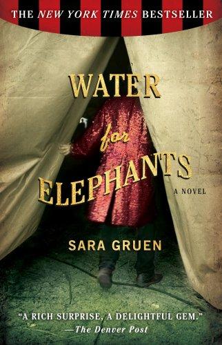water-for-elephants.jpg