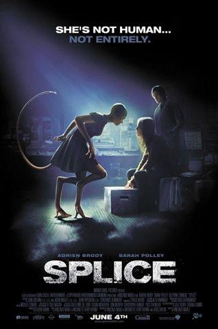 splice_movie_poster.jpg