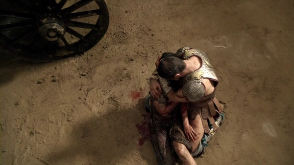 Spartacus.Blood.and.Sand.S01E06.HDTV.XviD-SYS.avi_003151314.jpg