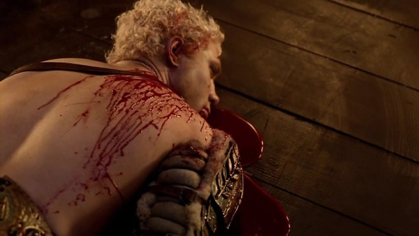 Spartacus.Blood.and.Sand.S01E10.HDTV.XviD-SYS.avi_002790537.jpg