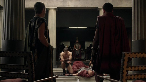Spartacus.Blood.and.Sand.S01E12.REPACK.HDTV.XviD-2HD.avi_002608272.jpg
