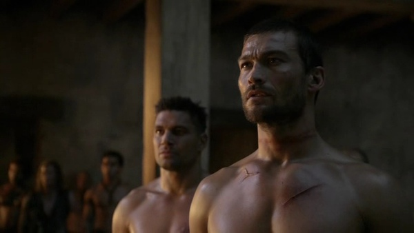 Spartacus.Blood.and.Sand.S01E08.HDTV.XviD-SYS.avi_002971259.jpg