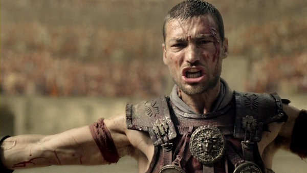 Spartacus.Blood.and.Sand.S01E07.HDTV.XviD-SYS.avi_002974846.jpg