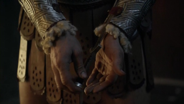 Spartacus.Blood.and.Sand.S01E06.HDTV.XviD-SYS.avi_001490322.jpg