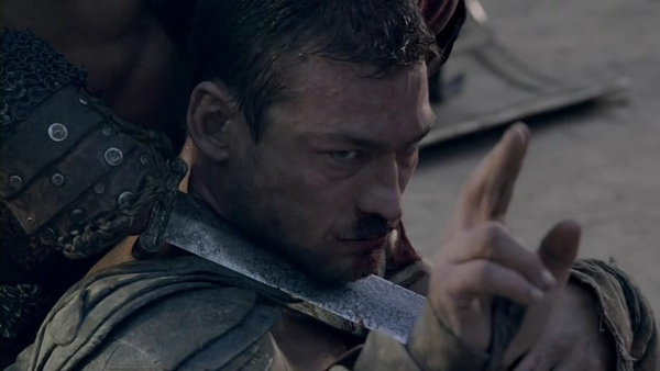 Spartacus.Blood.and.Sand.S01E03.HDTV.XviD-SYS.avi_003054342.jpg