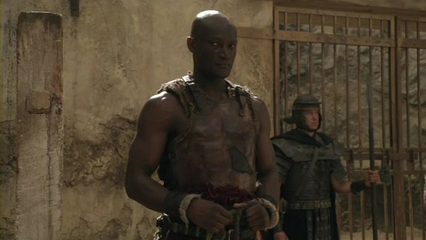 Spartacus.Blood.and.Sand.S01E08.HDTV.XviD-SYS.avi_001646728.jpg