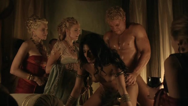 Spartacus.Blood.and.Sand.S01E03.HDTV.XviD-SYS.avi_002016931.jpg