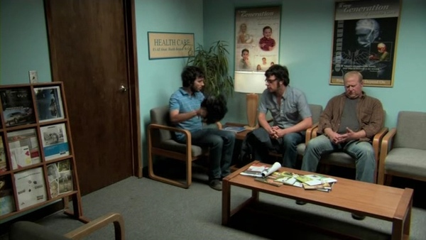 Flight.of.the.Conchords.S02E05.000362903.jpg
