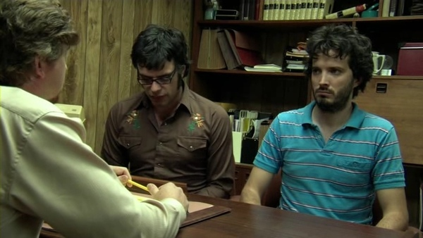 Flight.of.the.Conchords.S02E05.000498079.jpg