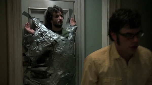 Flight.of.the.Conchords.S02E05.001451238.jpg