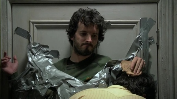 Flight.of.the.Conchords.S02E05.001497910.jpg