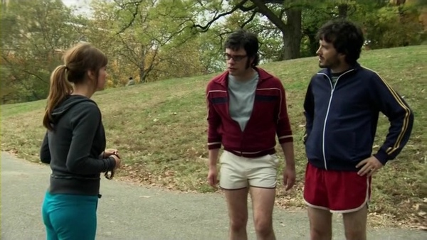 Flight.of.the.Conchords.S02E06.000068985.jpg