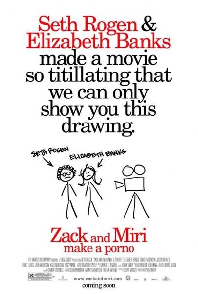 Zack and Miri Make a Porno poster.jpg